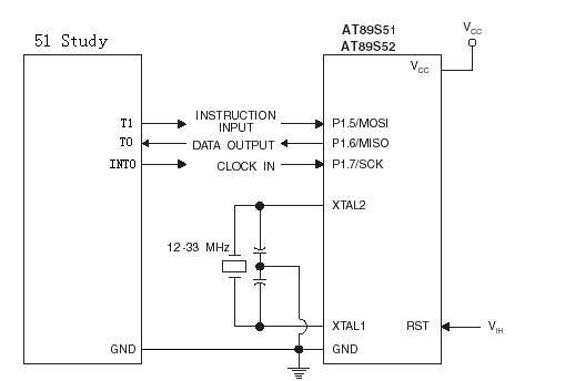 电路 电路图 电子 原理图 509_344