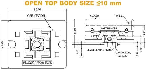 电路 电路图 电子 原理图 500_238