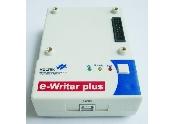合泰烧录器--HTWriter