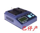 SUPERPRO/5004GP量产编程器