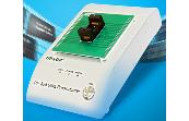 UP-828超高速通用万博manbetx客户端2.0