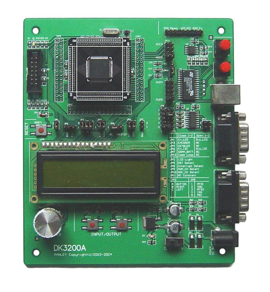 uartx2接口电路 usb接口电路 m41st87接口电路 24c02(eeprom)接口电路
