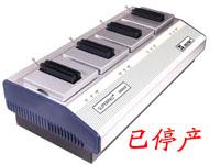 SUPERPRO/6004GP量产竞技宝
