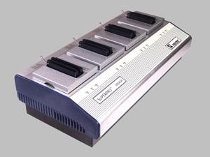 西尔特SUPERPRO/5004GP编程器/烧录器